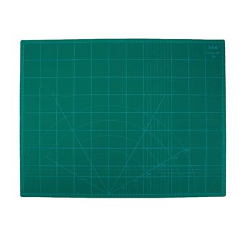 1Pcs Engraving Backing Plate For GKS Cutting Board A2 450*600MM Sewing Cutting Handmade Mats Engraving Modeling Aids