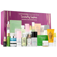 Scouted by Sephora - Sephora Favorites | Sephora
