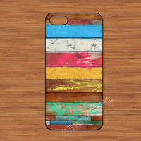 Eco Fashion iPhone 5 Case,Country Pop iPhone 5 Hard Case,cover skin case for iphone 5 case,More styles for you choose - Printed Image