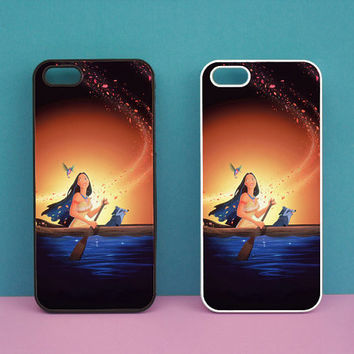 iphone 5S case,Pocahontas,iphone 5C case,iphone 5 case,iphone 4S case,ipod 4 case,ipod 5 case,ipod case,Blackberry Z10 case,Q10 case