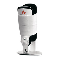 Active Ankle T1 Ankle Brace | Cramer #W-CRM304