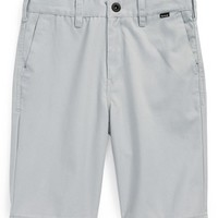 Boy's Hurley 'One and Only' Walk Shorts