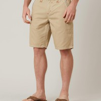 Rock Revival Solid Short