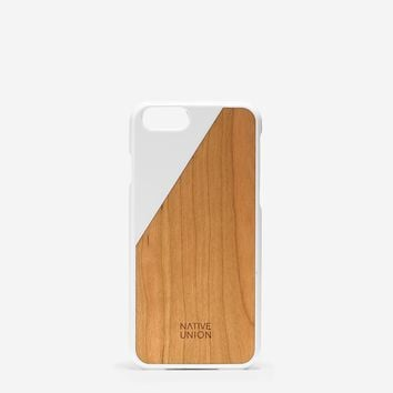 Native Union - iPhone 6 Case