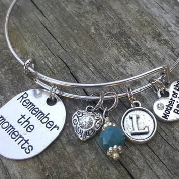MOTHER OF the GROOM, Mother of the Groom Gift, Gift for Mother of the Groom, Mother of the Bride, Mother of the Bride Gift, Bridal Party