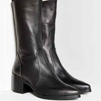 Jeffrey Campbell Lerner Mid Boot