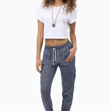 Relaxing Day Pants $58
