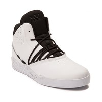 Mens Supra Esteban Skate Shoe