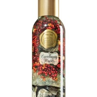 Cranberry Woods 5.3 oz. Room Spray   - Slatkin & Co. - Bath & Body Works