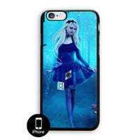 Alice In Wonderland 2 iPhone 5C Case