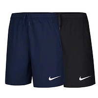 NIKE shorts men's summer running sports football breathable speed dry fitness training 5 minutes pants