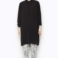 Monki | Dresses | Danni shirt dress
