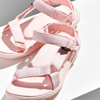 Teva X UO Terra Float Universal Sandal | Urban Outfitters