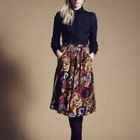 Margot Skirt