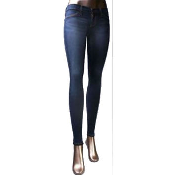 Flying Monkey L7458 Jeans
