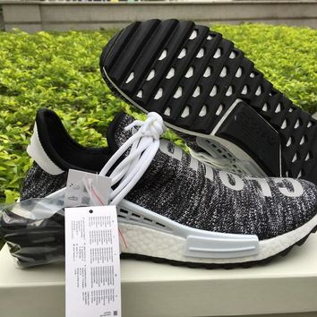 Adidas PW HU NMD TR x Pharrell Williams AC7359 36-----46