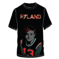 Ryland 13 T-Shirt | R5 Rocks