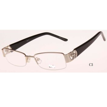 2016 New Fashion basic classic glasses Women prescription Computer Eye Glasses Optical Frame Oculos De Grau Femininos Masculino
