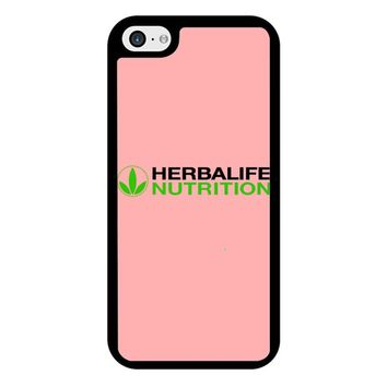 Herbalife Nutrition iPhone 5/5S/SE Case
