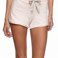 Honeydew Intimates Undrest Front Short - 367618