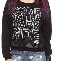Shopping Cart @ Hottopic.com
