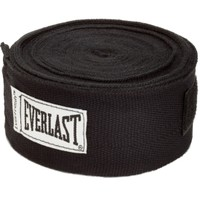 "Everlast 180"" Cotton Hand Wraps - Dick's Sporting Goods"