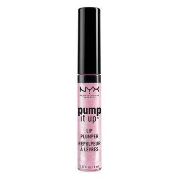NYX Pump It Up Lip Plumper - Lindsay - #PIU02