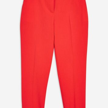 Coral High Waisted Suit - Suits & Co-ords - Clothing