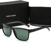 ARMANI Sunglasses 0993