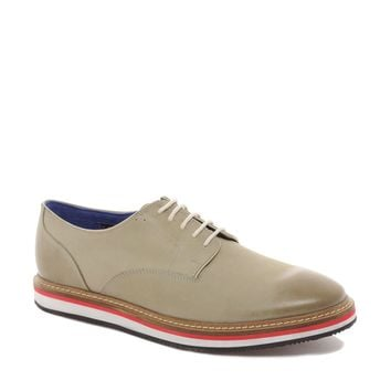 Ted Baker Dinser Derby Shoes