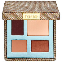 Prismatic Eye Color Enhancing Shadow Palette - tarte | Sephora