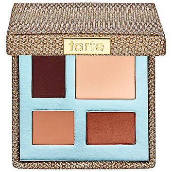 tarte Prismatic Eye Color Enhancing Shadow Palette   (For
