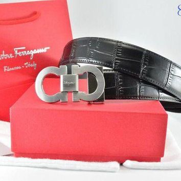 DCCK Ferragamo Belt Women Men Ferragamo Belts Fashion Buckle Belt Leather Belt Top quality Summer Belt