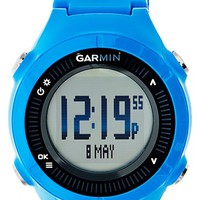 Garmin 'Approach S2' GPS Golf Smart Watch, 45mm - Blue