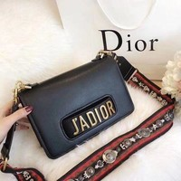 DCCKHC3 Dior hand bag shoulder bag