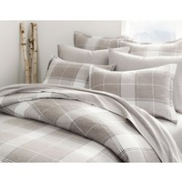 UGG® Flannel Luxe Duvet Cover | Nordstrom