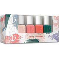Essie Spring Nail Polish Mini Set | Ulta Beauty