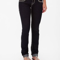 Women's Factory Second Virgo Skinny Stretch