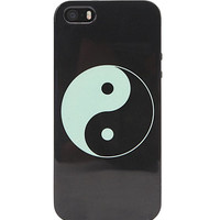With Love From CA Ying Yang iPhone 5 Case at PacSun.com