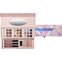 Fabulous Face 33 Piece Complete Face Set