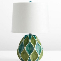 Cyan Design Glenwick Table Lamp - 05564