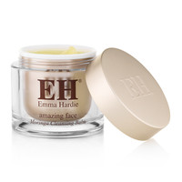Emma Hardie Amazing Face Natural Lift and Sculpt Moringa Cleansing Balm 200g - Can be Personalised