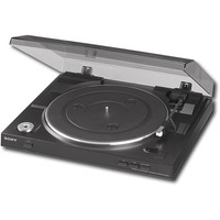 Sony - USB Stereo Turntable