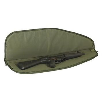 """Voodoo Tactical 36"""" Protector Rifle Case"""