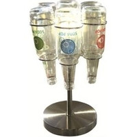 Re-Make It Recycled Glass Bottle Lamp Kit