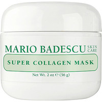 Mario Badescu Super Collagen Mask | Ulta Beauty