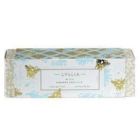 Lollia Shea Butter Handcreme, Wish, 4.25 oz from Beauty.com | Beso.com