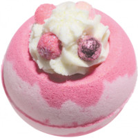 All That Glitters Bath Blaster 160g