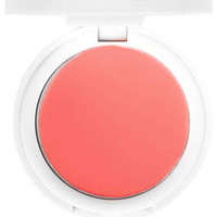 Powder Blush in Do It Again - Peach