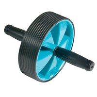 Core Roller | Power Systems